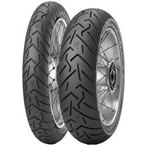 Pirelli Scorpion trail ii 150/70r17 69v