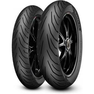 Pirelli Angel city 100/90-17 55s