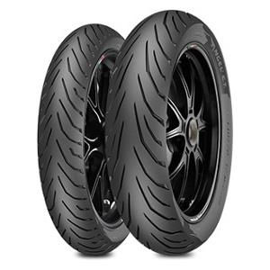 Pirelli Angel city 140/70-17 66s