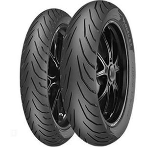 Pirelli Angel city 150/60-17 tl 66