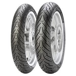 Pirelli Angel scooter 130/60-13 p