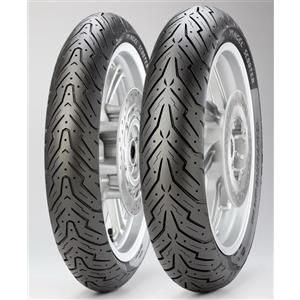 Pirelli Angel scooter 80/90-10 44j tl