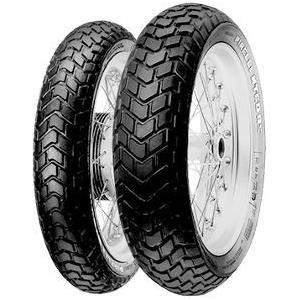 Pirelli Mt60 rs 130/90b16 67h tl