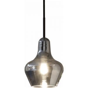 Ideal Lux Lido-2 SP1 168357 lampada a sospensione fume'