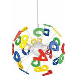 decorazioni 160.00 * 145.00 * 30.00 e Luci LED a forma di lettera in plastica luci notturne per compleanni feste lettere dellalfabeto Starnearby matrimoni