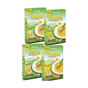 Sterilfarma Monello puntine 350g