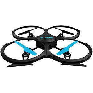 TwoDots Falcon pro camera drone