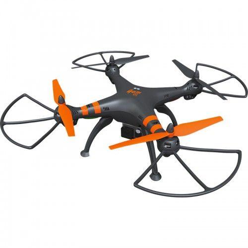 TwoDots Go 2 gps drone