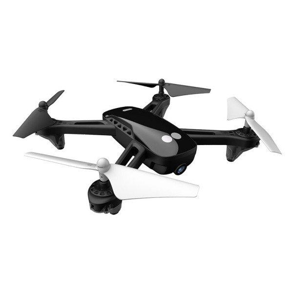TwoDots Camera drone drako