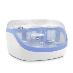 8058664045624 chicco sterilizzatore microonde