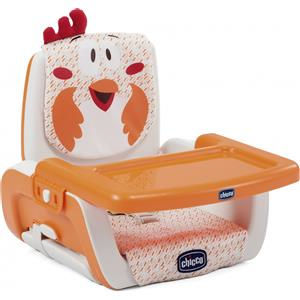 8058664090419 chicco rialzo sedia mode fancy chicken