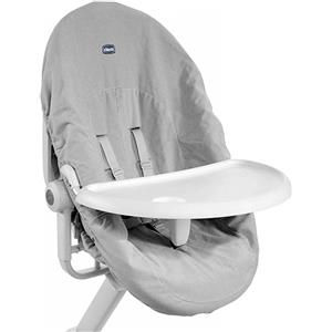 8058664104284 chicco kit pappa baby hug