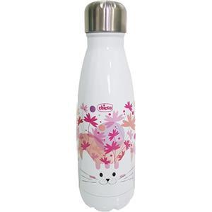 Chicco Drinky bottiglia termica
