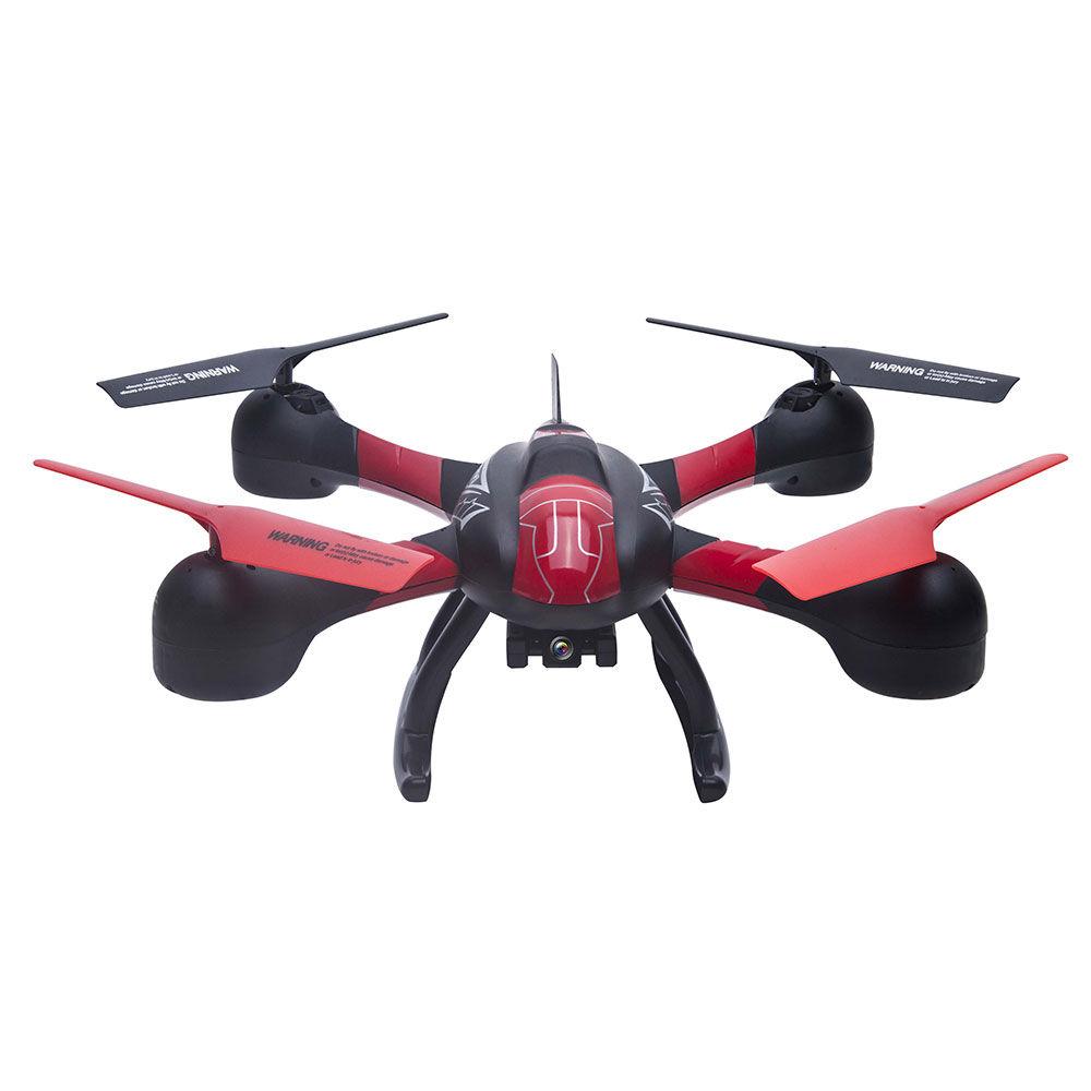 Tekk Hawkeye drone