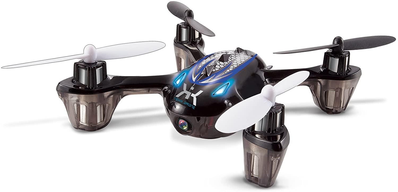 Tekk Condor drone 2mp