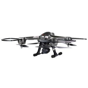 Tekk Typhoon drone 1