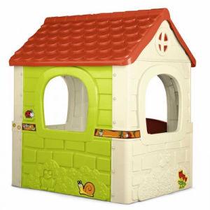 Feber Casetta Fantasy House