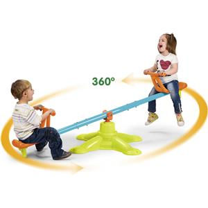 Feber Twister See Saw