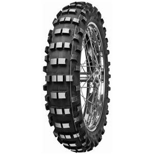 Mitas Ef 7 140/80-18 tt 70r gomma super light posteriore
