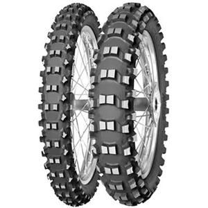 Mitas Terra force-mx sm 120/90-18 tt 65m gomma soft