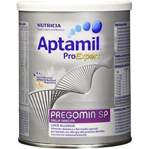 Aptamil Pregomin SP latte polvere 400g