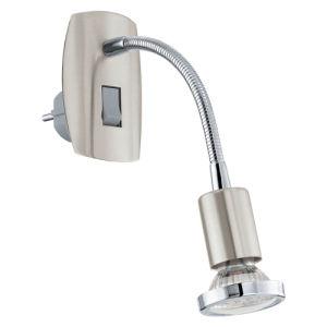 Eglo Mini 4 92933 lampada LED a spina