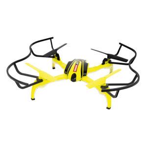 Carrera Quadrocopter hd next