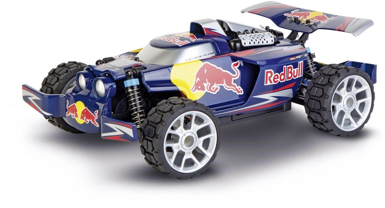 Carrera Red bull nx2 px profi rc 370183015
