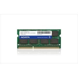 A-Data AD3S1333W8G9-RM