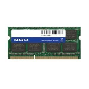 A-Data AD3S1600C4G11-R