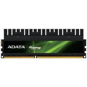 A-Data AX3U1600GB2G9-TG2