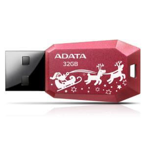 A-Data UV100 32 GB