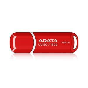 A-Data UV150 16 GB