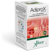 Aboca Adiprox Advanced 50 capsule