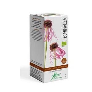 Aboca echinacea concentrato fluido 75ml
