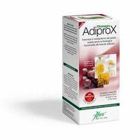 Aboca Adiprox Advanced Concentrato Fluido