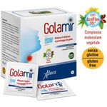 Aboca Golamir 2 Act 20 compresse
