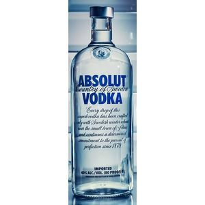 Absolut Vodka Classica