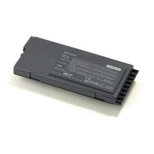 Acer 91.42S28.001