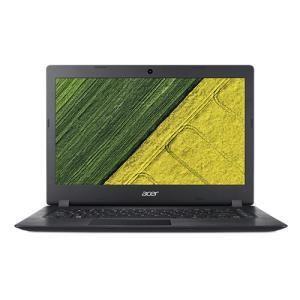 Acer aspire 1 a114 31 p3ys