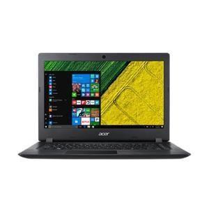 Acer aspire 3 a315 21 94hk