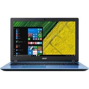 Acer aspire 3 a315 51 3510