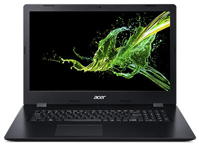 Acer Aspire 3 A315-54-3613
