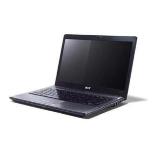 Acer Aspire 4810T-943G32MN
