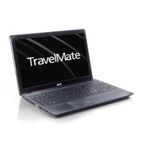 Acer Aspire 5742-384G32Mnss