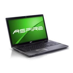 Acer Aspire 5750G-2418G64Mnbb