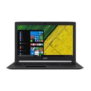 Acer aspire 5 a515 51g 51v7