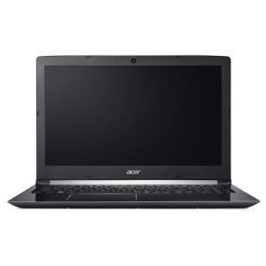 Acer aspire 5 a515 51g 52gk