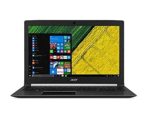 Acer aspire 5 a515 51g 52sw