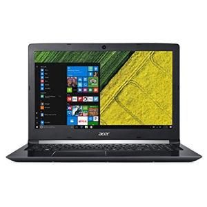 Acer aspire 5 a515 51g 55fa